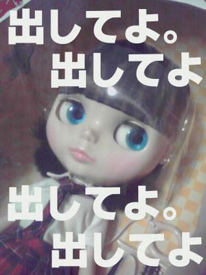 KC3B0001.jpg