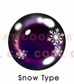 snow_4.jpg