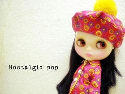CIMG4625_2.JPG