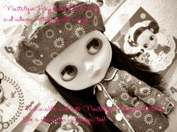 CIMG4619_2.JPG