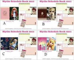 schedule2011_t1.jpg
