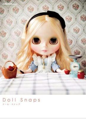 dollsnaps.jpg