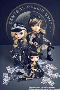Police_1.jpg