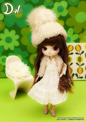 risa_sweet_1.jpg