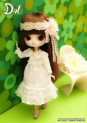 risa_sweet_2.jpg