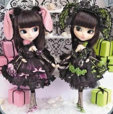 Doll-Carnival-lim.jpg
