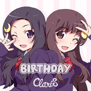 claris-birthday.png