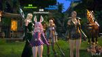 TERA_ScreenShot_20110819_162121.jpg