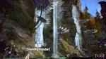 TERA_ScreenShot_20111009_202649.jpg