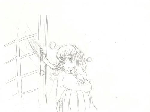 tizu7.jpg