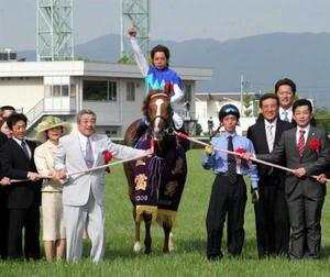 20080504-00000018-spnavi-horse-view-000.jpg