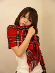 P9137227shuusei.JPG
