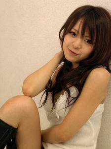 P9137271shuusei.JPG