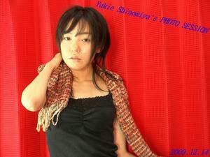 PC143860shuusei.JPG