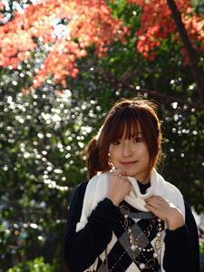 PC210138shuusei.JPG