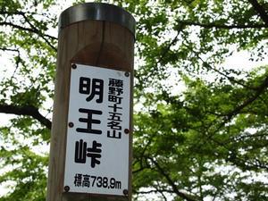 P5032757shuusei.JPG