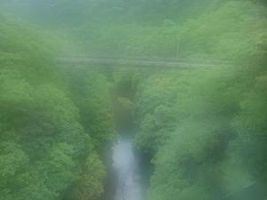 P7010641shuusei.JPG