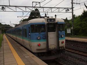 P7282688shuusei.JPG