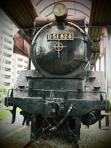 P7283208shuusei.JPG