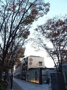 PC024846shuusei.JPG