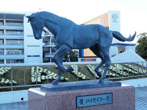 20091227_6shuusei.jpg