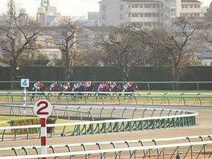 20091227_348shuusei.jpg
