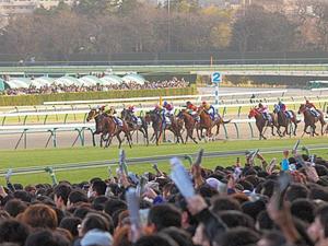 20091227_373shuusei.jpg