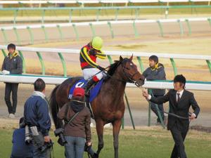 20091227_410shuusei.jpg
