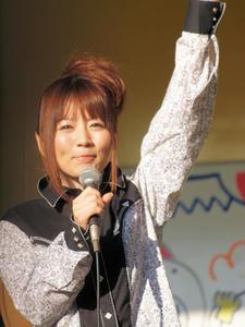 20091229_54shuusei.jpg