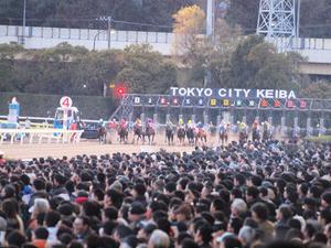 20091229_534shuusei.jpg