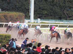 20091229_571shuusei.jpg