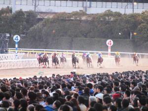 20091229_596shuusei.jpg
