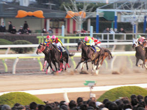 20091229_608shuusei.jpg