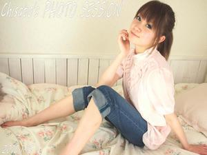 20100116_712shuusei.jpg