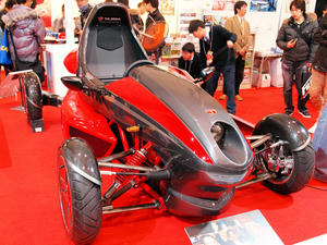 20100117_27shuusei.jpg