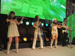 20100117_244shuusei.jpg