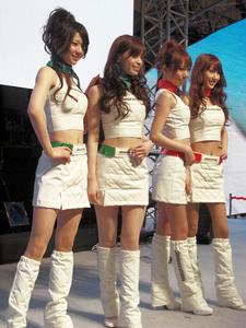 20100117_183shuusei.jpg