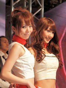 20100117_236shuusei.jpg