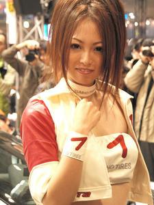 20100117_999shuusei.jpg