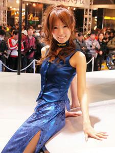 20100117_500shuusei.jpg