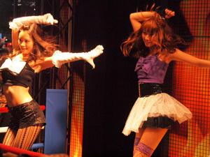 20100117_1081shuusei.jpg