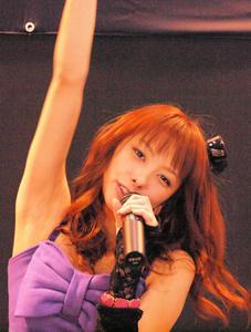 20100117_609shuusei.jpg