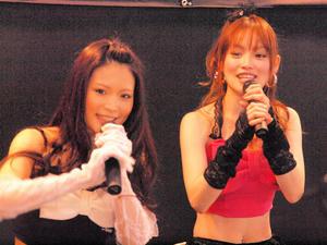 20100117_660shuusei.jpg