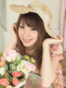 20100131_253shuusei.jpg
