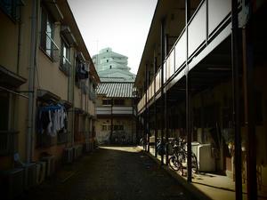 20100509_4shuusei.jpg