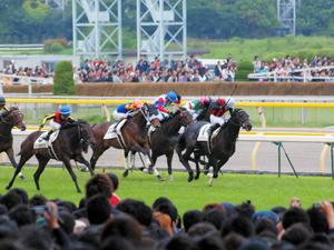 20100530_362shuusei.jpg