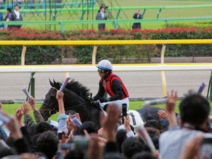 20100530_407shuusei.jpg