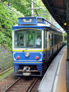 20100712_1shuusei.jpg