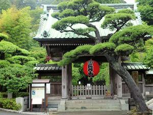 20100712_112shuusei.jpg