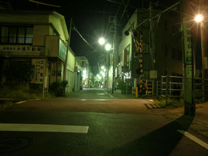 PA210404shuusei.jpg
